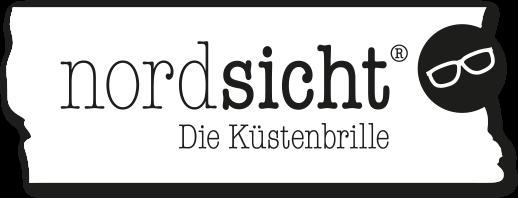 nordsicht.brillen-babatz.de